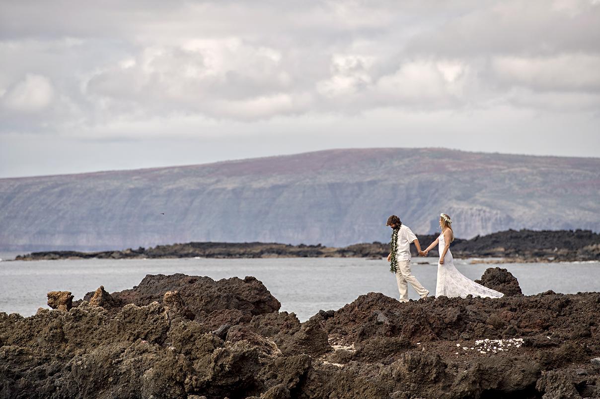 Wedding Photos Maui