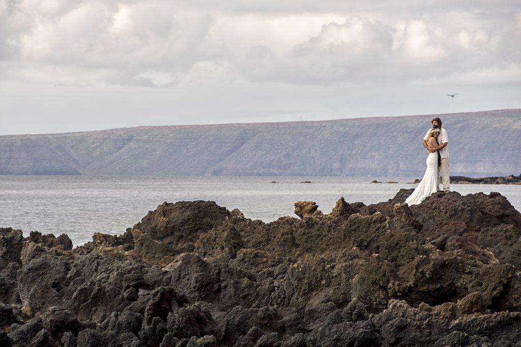 Top Maui Wedding Photography