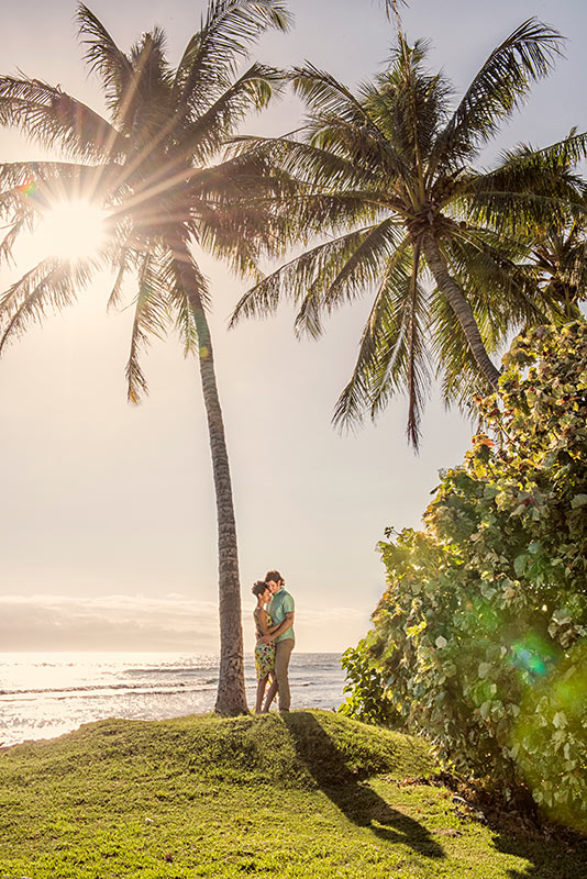 romantic-portrait-photography-hawaii