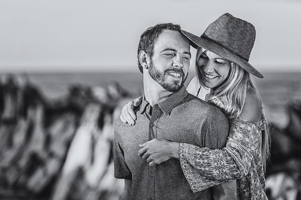 couples photo shoot maui