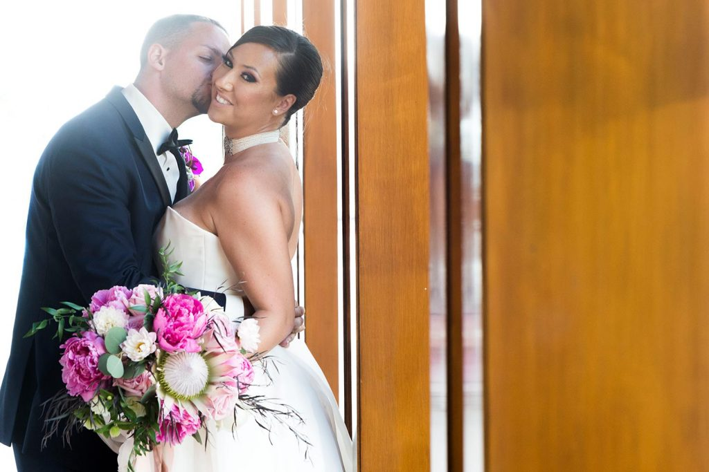 Andaz Wedding Photographer Wailea Maui