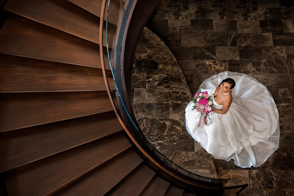 Andaz Maui Wedding Photography Wailea Hawaii
