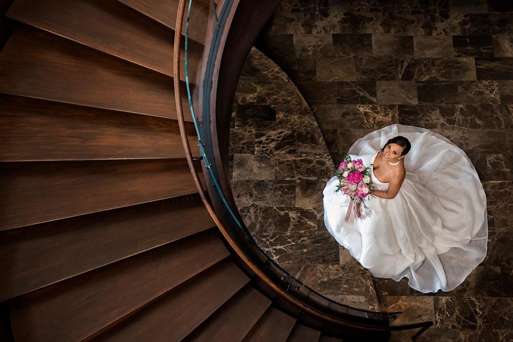Andaz Maui Wedding Photography Wailea Hawaii