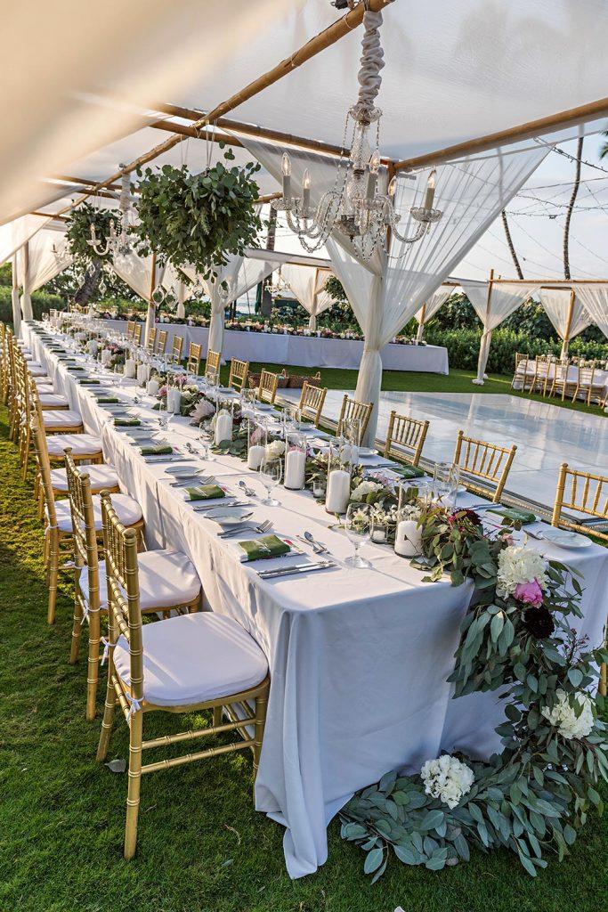 Andaz Wedding Photography