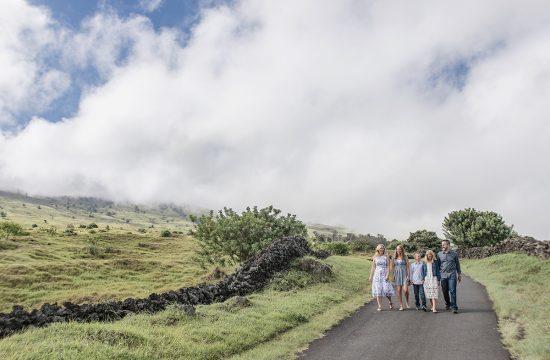 Portrait Photographers Maui