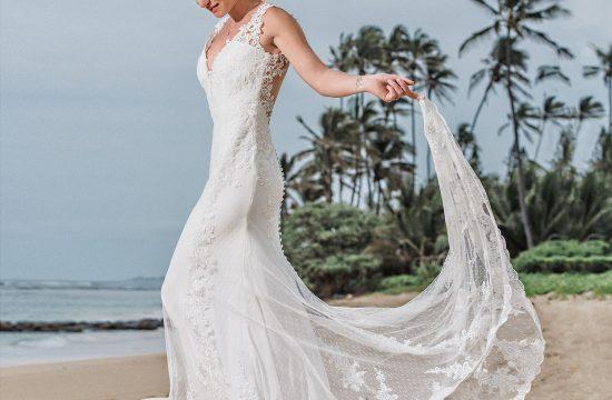 Best Maui Wedding Photographers