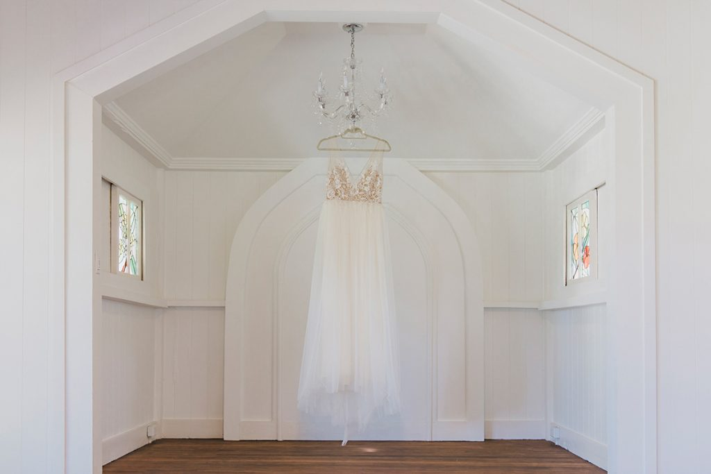 The Steeple House Maui Wedding Photographers