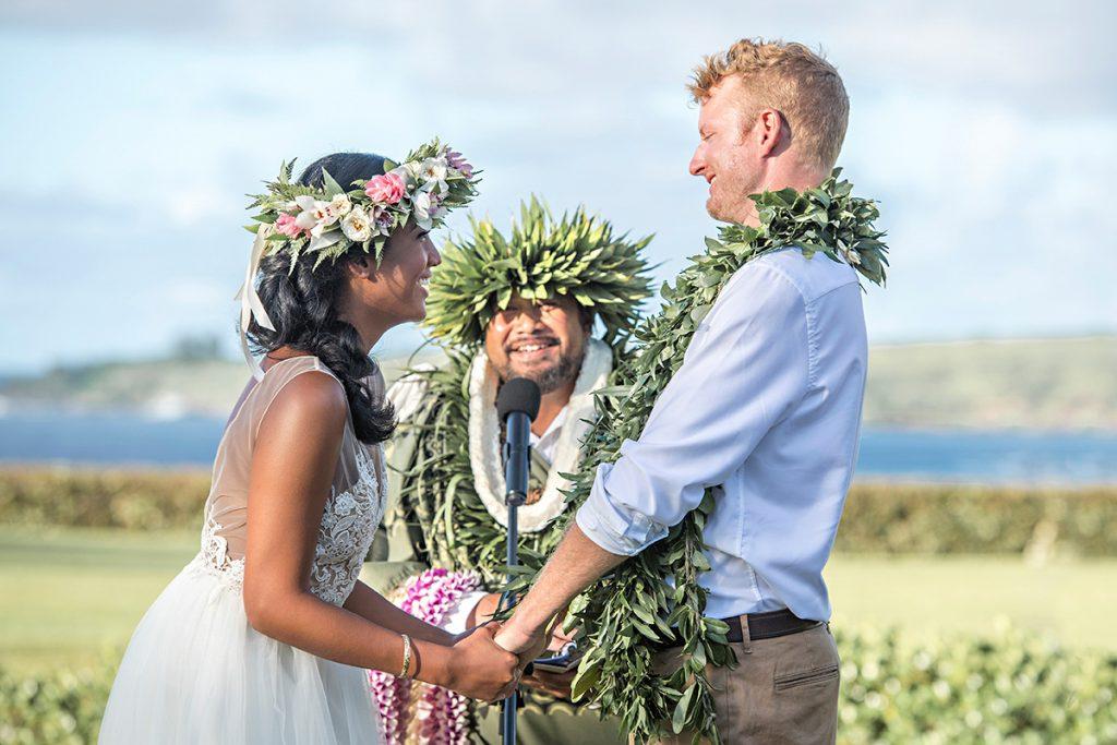 The Steeple House Wedding Photography
