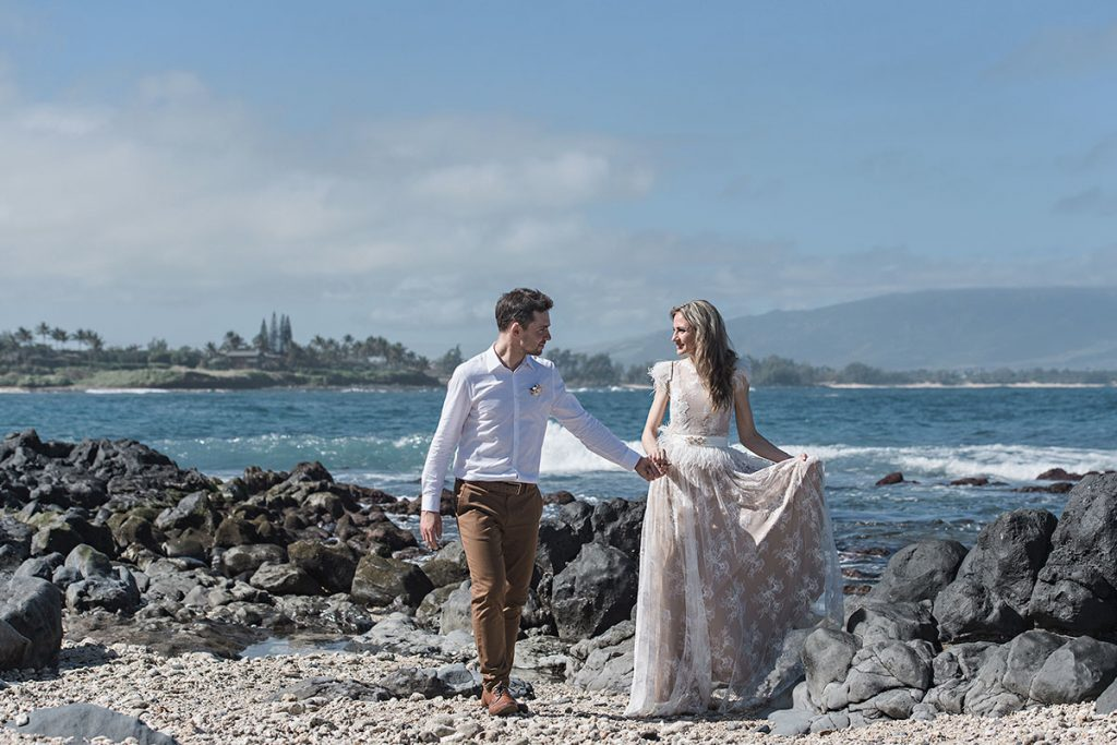 Best Maui Wedding Packages