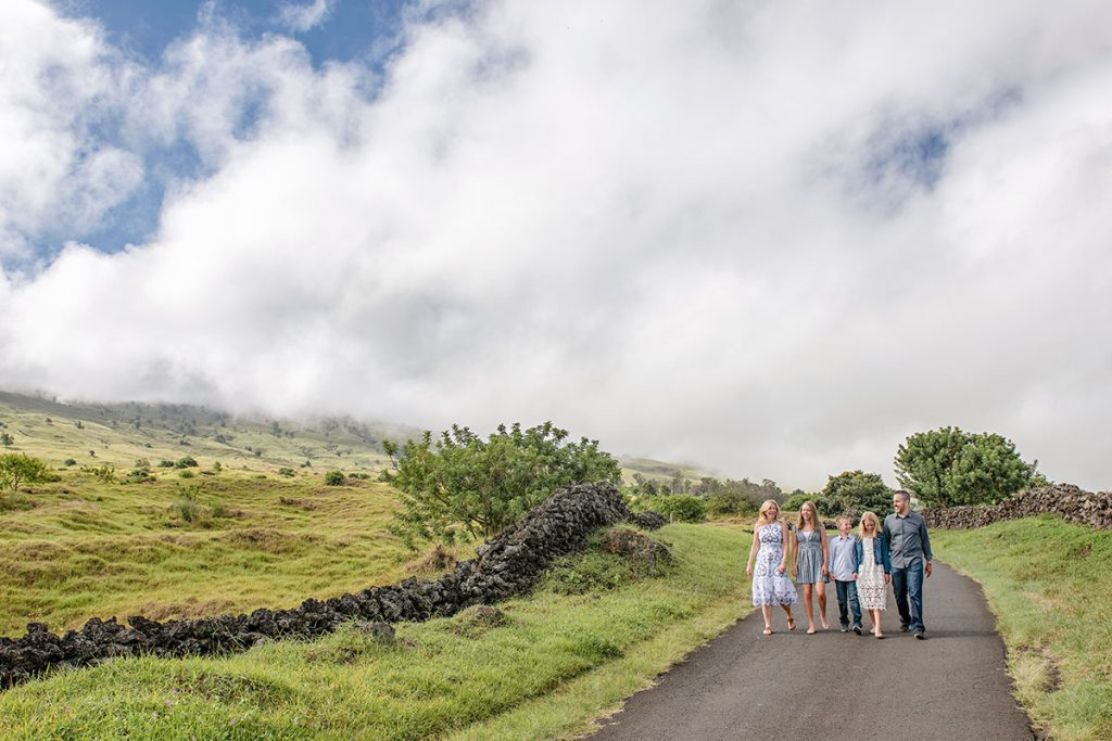 Upcountry Maui Photographer